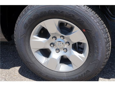 2019 Ram 1500 Crew Cab 4x4,  Pickup #KN556808 - photo 19