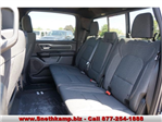 2019 Ram 1500 Crew Cab 4x4,  Pickup #KN556808 - photo 6