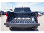 2019 Ram 1500 Crew Cab 4x4,  Pickup #KN556808 - photo 17