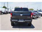 2019 Ram 1500 Crew Cab 4x4,  Pickup #KN556808 - photo 2
