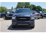 2019 Ram 1500 Crew Cab 4x4,  Pickup #KN556808 - photo 18