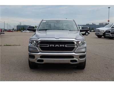 2019 Ram 1500 Crew Cab 4x4,  Pickup #KN559540 - photo 15
