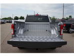 2019 Ram 1500 Crew Cab 4x4,  Pickup #KN559540 - photo 14