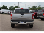 2019 Ram 1500 Crew Cab 4x4,  Pickup #KN559540 - photo 2