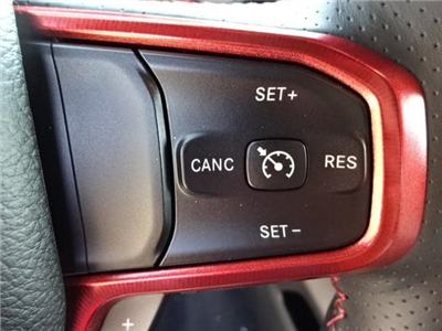 2019 Ram 1500 Crew Cab 4x4,  Pickup #KN582853 - photo 15