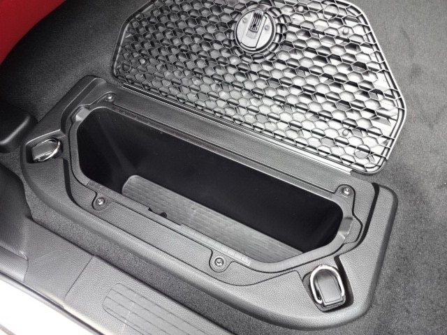 2019 Ram 1500 Crew Cab 4x4,  Pickup #KN603510 - photo 14