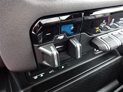 2019 Ram 1500 Crew Cab 4x4,  Pickup #KN603510 - photo 51