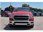 2019 Ram 1500 Crew Cab 4x4,  Pickup #KN603526 - photo 15