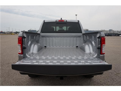 2019 Ram 1500 Crew Cab 4x4,  Pickup #KN603554 - photo 14