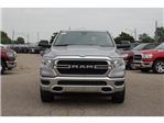 2019 Ram 1500 Crew Cab 4x4,  Pickup #KN603554 - photo 13
