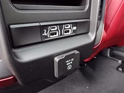 2019 Ram 1500 Crew Cab 4x4,  Pickup #KN618271 - photo 37