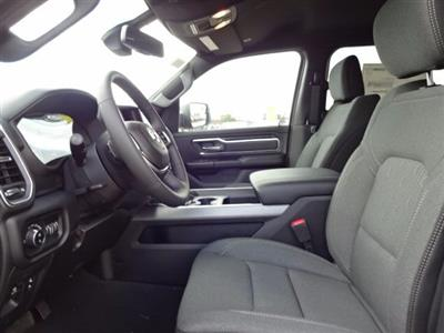 2019 Ram 1500 Crew Cab 4x4,  Pickup #KN647470 - photo 5