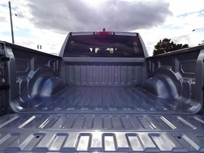 2019 Ram 1500 Crew Cab 4x4,  Pickup #KN672914 - photo 38