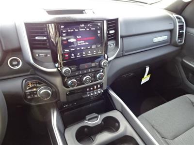 2019 Ram 1500 Crew Cab 4x4,  Pickup #KN739589 - photo 20