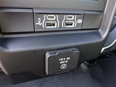 2019 Ram 1500 Crew Cab 4x4,  Pickup #KN739589 - photo 43