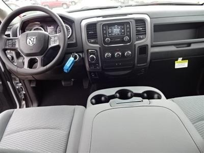 2019 Ram 1500 Quad Cab 4x4,  Pickup #KS517679 - photo 28