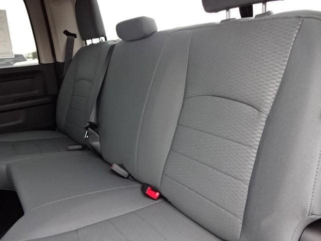 2019 Ram 1500 Crew Cab 4x4,  Pickup #KS537447 - photo 33