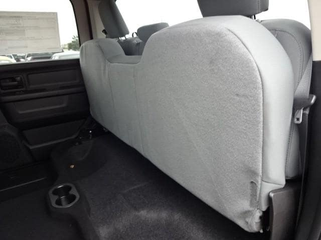 2019 Ram 1500 Crew Cab 4x4,  Pickup #KS537447 - photo 34