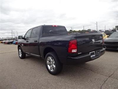 2019 Ram 1500 Crew Cab 4x4,  Pickup #KS537447 - photo 35