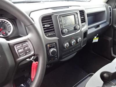 2019 Ram 1500 Crew Cab 4x4,  Pickup #KS537456 - photo 16