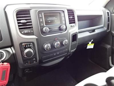 2019 Ram 1500 Crew Cab 4x4,  Pickup #KS537456 - photo 25