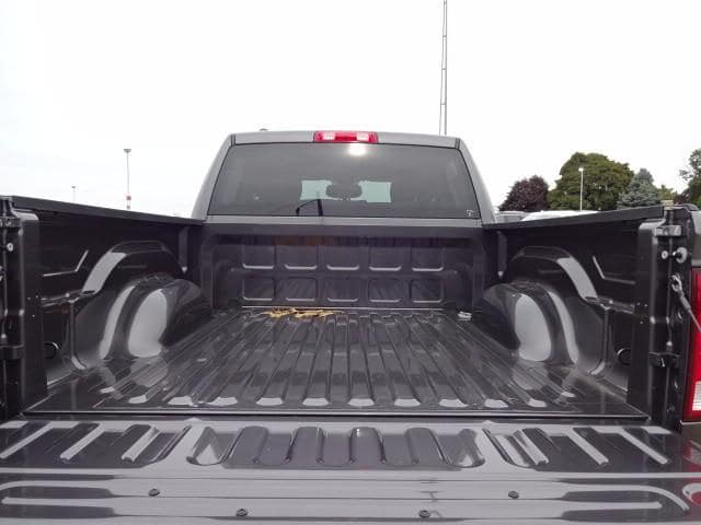 2019 Ram 1500 Crew Cab 4x4,  Pickup #KS537457 - photo 35