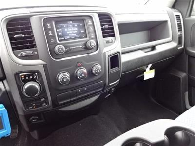 2019 Ram 1500 Crew Cab 4x4,  Pickup #KS537457 - photo 27