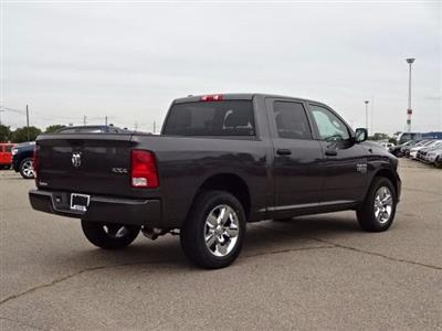 2019 Ram 1500 Crew Cab 4x4,  Pickup #KS537457 - photo 4
