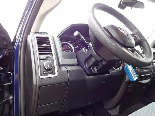 2019 Ram 1500 Crew Cab 4x4,  Pickup #KS537459 - photo 10