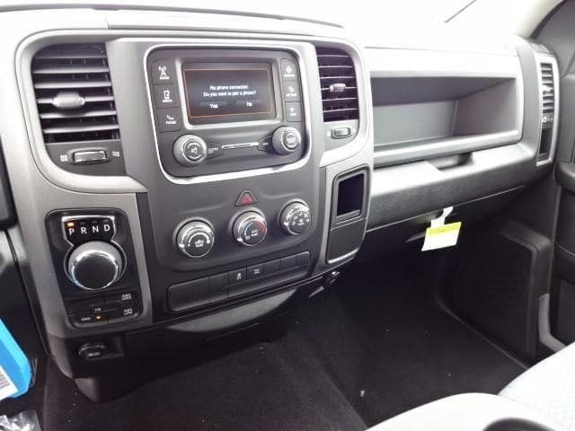 2019 Ram 1500 Crew Cab 4x4,  Pickup #KS537459 - photo 27