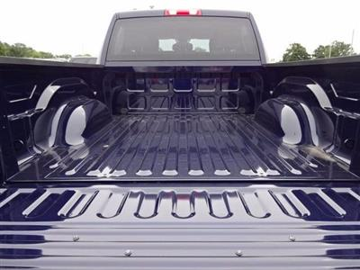 2019 Ram 1500 Crew Cab 4x4,  Pickup #KS537459 - photo 35