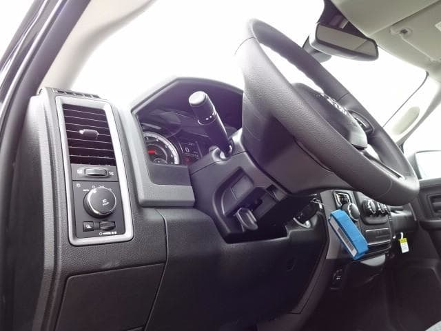 2019 Ram 1500 Quad Cab 4x4,  Pickup #KS537842 - photo 10