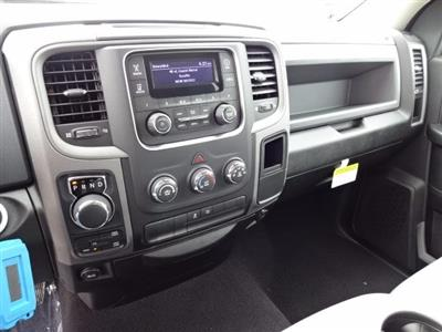 2019 Ram 1500 Quad Cab 4x4,  Pickup #KS537842 - photo 26