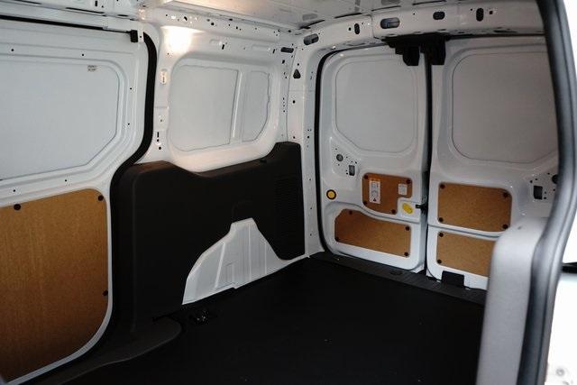 2020 Transit Connect,  Empty Cargo Van #202011 - photo 1
