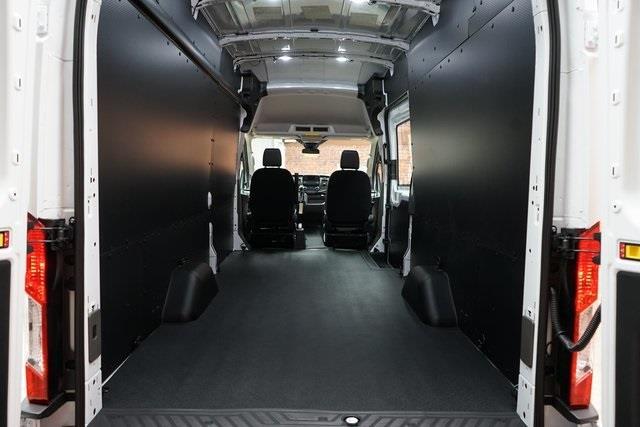 2020 Ford Transit 350 High Roof 4x2, Empty Cargo Van #202871 - photo 1