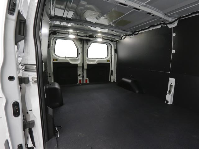 2017 Transit 250, Cargo Van #70347 - photo 22