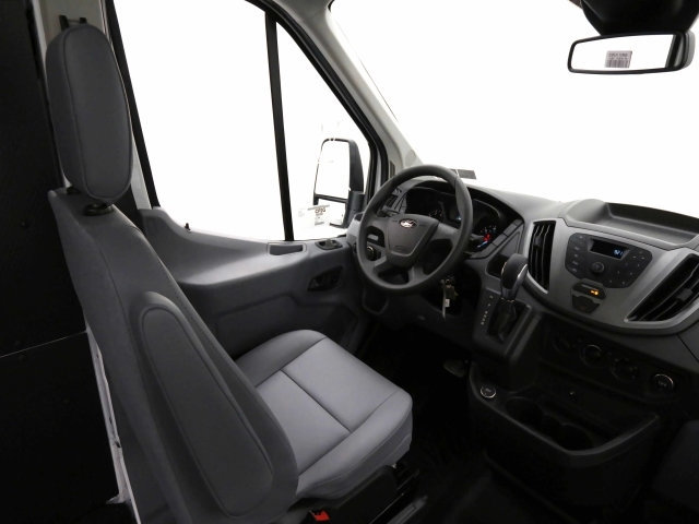 2017 Transit 250, Cargo Van #70695 - photo 5