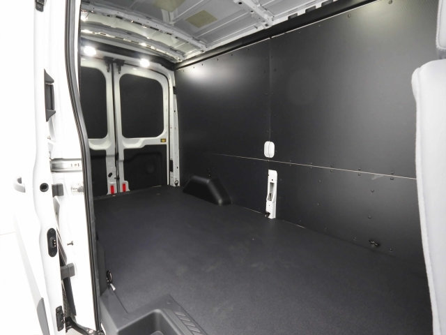 2017 Transit 250, Cargo Van #70695 - photo 23