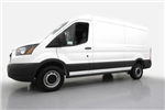 2017 Transit 250, Cargo Van #70695 - photo 9