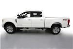 2017 F-250 Crew Cab 4x4 Pickup #71393 - photo 3