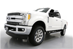 2017 F-250 Crew Cab 4x4 Pickup #71393 - photo 9