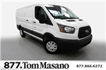 2018 Transit 250 Low Roof, Cargo Van #80028 - photo 1