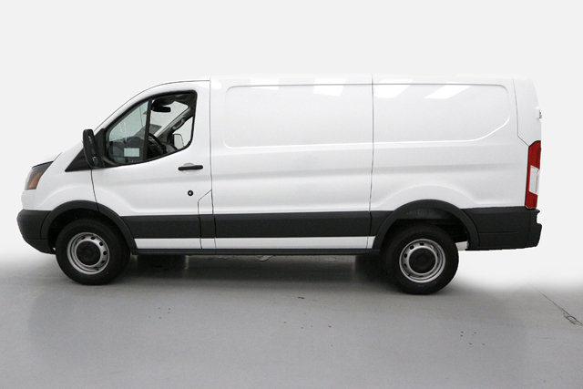 2018 Transit 250 Low Roof, Cargo Van #80072 - photo 3