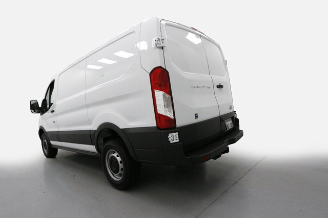 2018 Transit 250 Low Roof, Cargo Van #80072 - photo 10