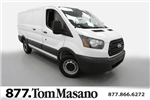 2018 Transit 250 Low Roof, Cargo Van #80072 - photo 1