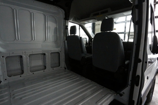 2018 Transit 350 Cargo Van #80157 - photo 23