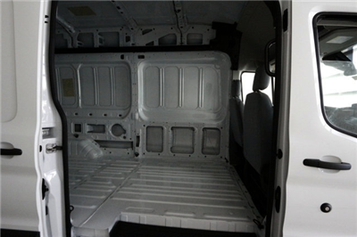2018 Transit 350 Cargo Van #80157 - photo 21