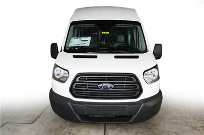 2018 Transit 350 Cargo Van #80157 - photo 6