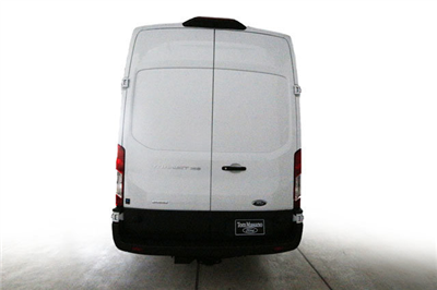 2018 Transit 350 Cargo Van #80157 - photo 10