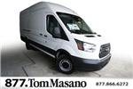 2018 Transit 350 Cargo Van #80157 - photo 1